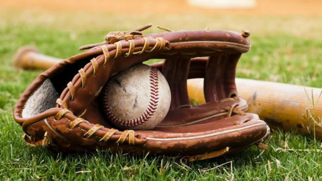 <p>High school baseball team wins 82-0; winning coach tried to stop the game</p>