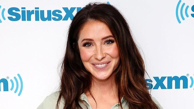 Bristol Palin Reveals She's Single Again 1 Month After Going Instagram Official With Janson Moore