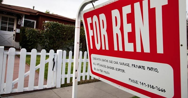 Renters paid $441 billion in 2014: Time to buy?