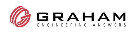 Graham Corporation Awarded $17.5 Million in Orders for Four Projects