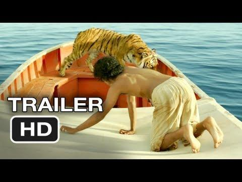 "<p>Adapted from Yann Martel's 2001 novel of the same name, Ang Lee's 2012 Oscar-winning drama<em> Life of Pi</em> is a coming of age tale for Pi, who ends up stranded at sea aboard a lifeboat following a shipwreck of which he and a giant Bengal tiger are the sole survivors. Visually stunning and deeply moving, Life of Pi is a tale of trust, perseverance, and survival for Pi and his unlikely animal companion. </p><p><a class=""link rapid-noclick-resp"" href=""https://www.hbo.com/movies/life-of-pi"" rel=""nofollow noopener"" target=""_blank"" data-ylk=""slk:Watch Now"">Watch Now</a></p><p><a href=""https://www.youtube.com/watch?v=3mMN693-F3U"" rel=""nofollow noopener"" target=""_blank"" data-ylk=""slk:See the original post on Youtube"" class=""link rapid-noclick-resp"">See the original post on Youtube</a></p>"