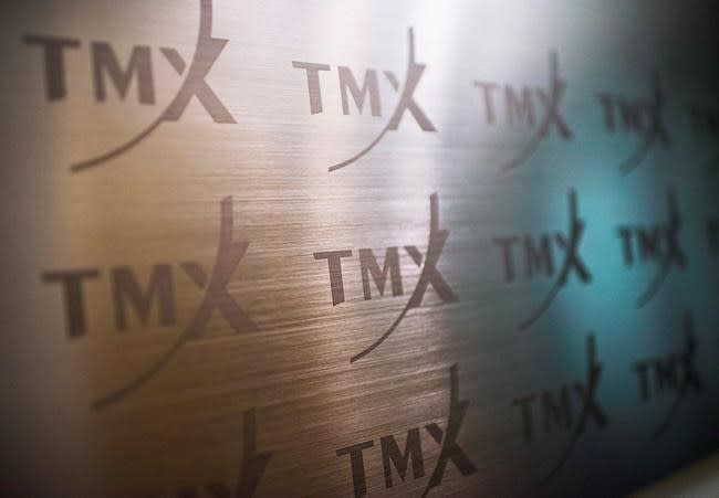 TSX could break 17,000 after hitting record intraday high, says analyst