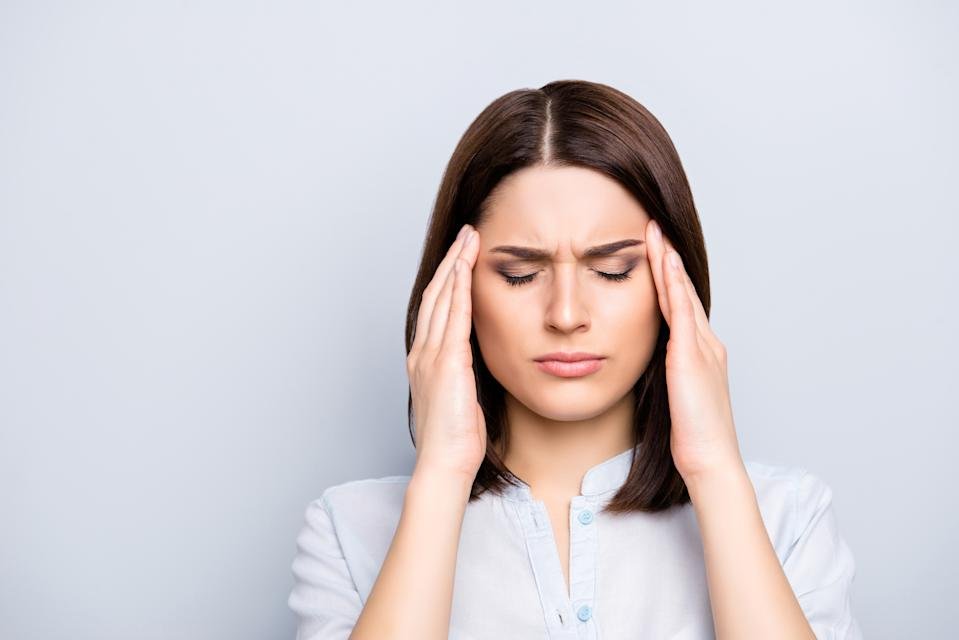 <p>A highly common condition, headaches may be caused by stress, eye strain, weather conditions, improper eating habits or flu. However, headaches, especially if they are severe, could also be due to certain conditions which may be serious. <br><br>While migraines are more common in women than men and are often not life-threatening, you need to be careful if it is accompanied by an aura, or a condition that causes ringing in your ears, dizziness, blurry vision or sensitivity to light. Women who get migraines, along with an aura, are at a higher risk of getting a stroke, as per a study published in the British Medical Journal.</p> <p>Also see the doctor if your headache comes immediately after an activity such as jogging, aerobics, weightlifting or after having sex.</p>