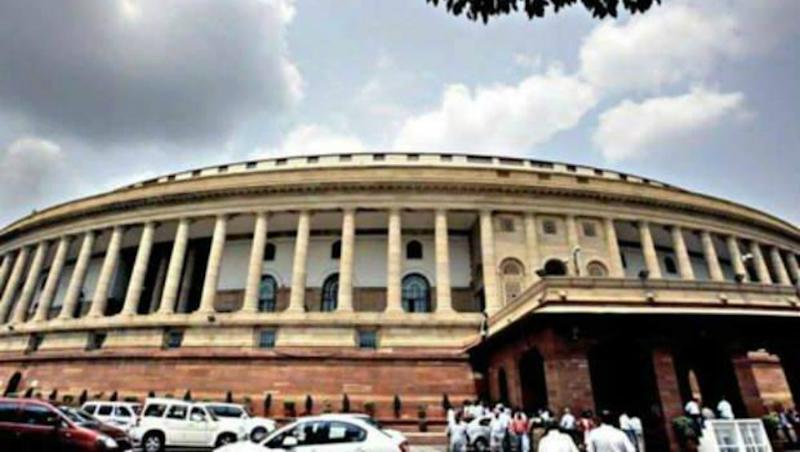 Citizenship Amendment Bill May Not Get Through in Winter Session of Parliament