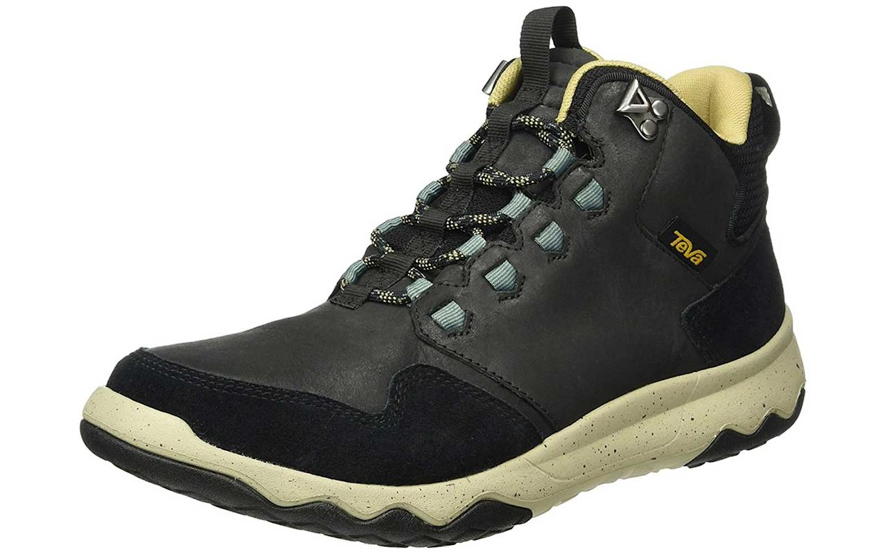 Adidas Terrex Agravic Zappos Boots Clearance Adidas ...