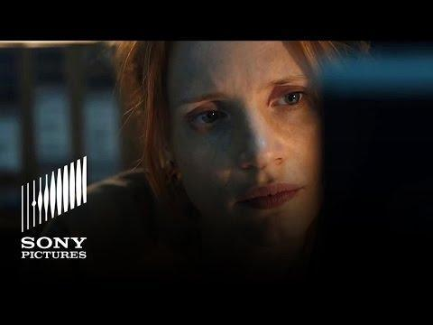 """<p>You probably remember when the news of Osama bin Laden's assassination broke, and now you can watch the film that pays tribute to how it all happened. <em>Zero Dark Thirty </em>depicts the U.S. intelligence officers and Navy SEALS on their decade-long quest to track down terrorist Osama bin Laden following the September 11th attacks. Jessica Chastain stars as """"Maya,"""" who plays a key role in the mission's eventual success.</p><p><a href=""""https://youtu.be/k7R2uVZYebE"""" rel=""""nofollow noopener"""" target=""""_blank"""" data-ylk=""""slk:See the original post on Youtube"""" class=""""link rapid-noclick-resp"""">See the original post on Youtube</a></p>"""