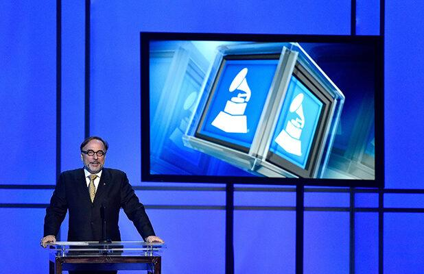 Recording Academy Denies Grammy Nomination Voting Is 'Corrupt,' Calls Process 'Fair and Ethical'