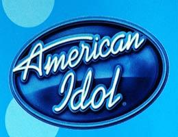 cost-of-being-on-american-idol-1-intro-lg