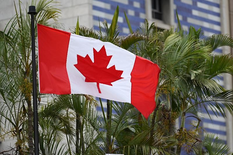Canada already announced the closing of its embassy in Caracas, blaming the Venezuelan government for refusing to acredit diplomats