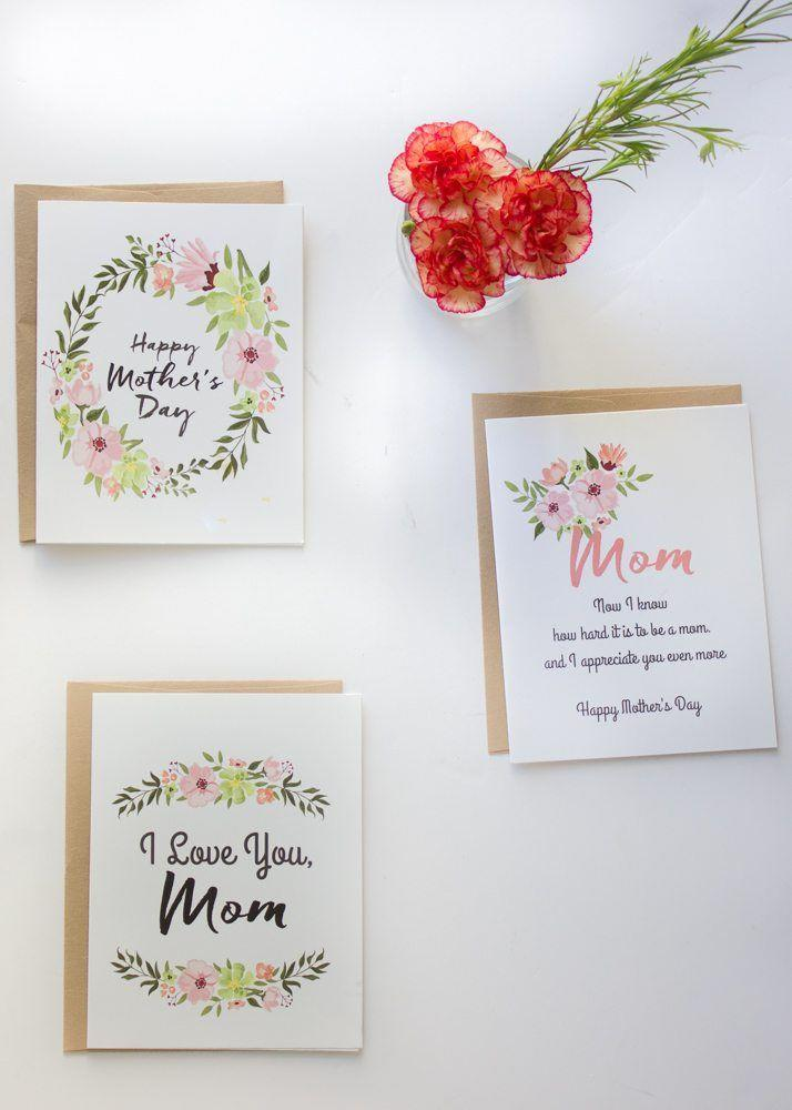 """<p>If you just can't decide (or maybe you have more than one mother-figure in your life), this blogger has three sweet, floral-themed options.</p><p><strong>Get the printable at <a href=""""https://www.tinselbox.com/free-printable-mothers-day-cards/"""" rel=""""nofollow noopener"""" target=""""_blank"""" data-ylk=""""slk:Tinselbox"""" class=""""link rapid-noclick-resp"""">Tinselbox</a>.</strong></p>"""