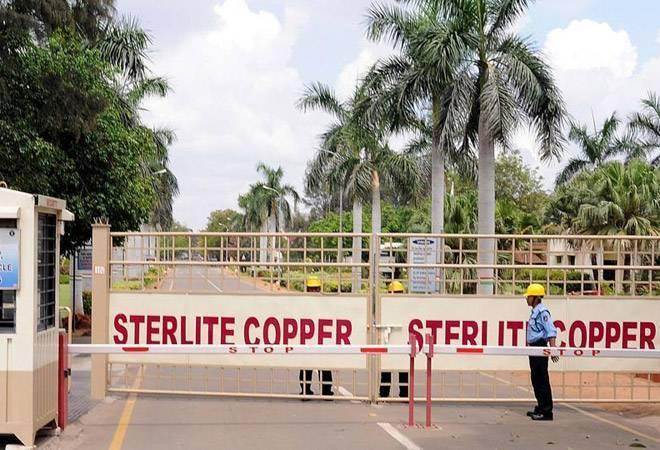 In its order, the National Green Tribunal has asked the Tamil Nadu Pollution Control Board to grant the required authorisations to Vedanta-owned Sterlite Copper within three weeks.
