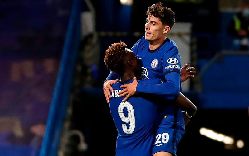 West Brom vs Chelsea Premier League What time kick-off TV channel odds prediction 2020 - GETTY IMAGES