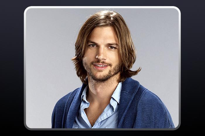 """""""<a href=""""/two-and-a-half-men/show/35441"""">Two and a Half Men</a>"""" (returns Sept. 19 on CBS): In case you hadn't heard: """"That '70s Show"""" alum <a href=""""/ashton-kutcher/contributor/32467"""">Ashton Kutcher</a> is stepping in to replace the departed Charlie Sheen on CBS's hit sitcom. Kutcher plays an Internet billionaire who buys Charlie Harper's house after the party boy's unfortunate demise."""