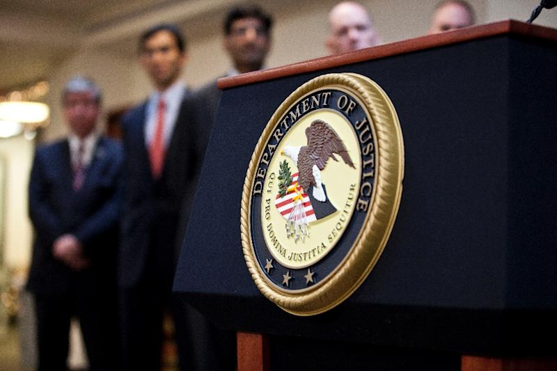 Russian-American businessman Alexander Fishenko pleaded guilty to charges of smuggling sensitive US microelectronics for Moscow, the Justice Department said