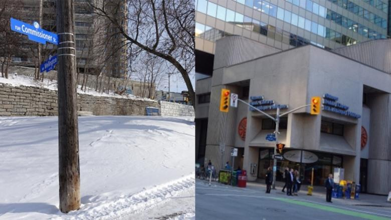 Architects wanted: City sets preliminary timelines for Ottawa's new central library