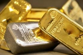 Hallmarking for gold jewelry/artifacts must from 2021