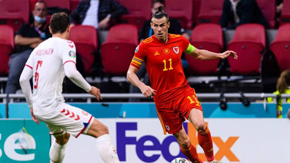 Bale   Eurasia Sport Images/Getty Images