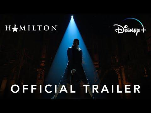 """<p><a class=""""link rapid-noclick-resp"""" href=""""https://go.redirectingat.com?id=74968X1596630&url=https%3A%2F%2Fwww.disneyplus.com%2Fmovies%2Fhamilton%2F3uPmBHWlO6HJ&sref=https%3A%2F%2Fwww.townandcountrymag.com%2Fleisure%2Farts-and-culture%2Fg21095983%2F4th-of-july-movies%2F"""" rel=""""nofollow noopener"""" target=""""_blank"""" data-ylk=""""slk:Watch Now"""">Watch Now </a></p><p>By now, everyone you know has streamed this film version of the original Broadway mega-hit, which stars the original cast. A recorded version of the Tony-winning musical about founding father Alexander Hamilton, this is a great option for July 4th. Despite an original release date in fall 2021 (we'd <em>still</em> be waiting!), creator <a href=""""https://www.townandcountrymag.com/leisure/arts-and-culture/a30728402/hamilton-movie-original-cast-lin-manuel-miranda/"""" rel=""""nofollow noopener"""" target=""""_blank"""" data-ylk=""""slk:Lin Manuel Miranda shocked fans"""" class=""""link rapid-noclick-resp"""">Lin Manuel Miranda shocked fans</a> last year when he announced the film would premiere early. </p><p><a href=""""https://youtu.be/DSCKfXpAGHc"""" rel=""""nofollow noopener"""" target=""""_blank"""" data-ylk=""""slk:See the original post on Youtube"""" class=""""link rapid-noclick-resp"""">See the original post on Youtube</a></p>"""