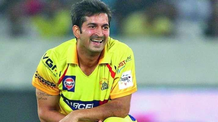 This was Mohit Sharma's first 3-wicket haul in IPL