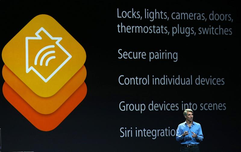 http://media.zenfs.com/en_us/News/gettyimages.com/apple-hosts-worldwide-developers-conference-20140602-190929-155.jpg