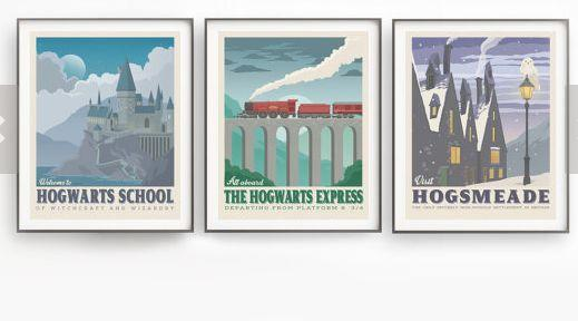 "&pound;17.86, <a href=""https://www.etsy.com/listing/472606128/harry-potter-poster-set-printable-set?ga_order=most_relevant&amp;ga_search_type=all&amp;ga_view_type=gallery&amp;ga_search_query=harry%20potter&amp;ref=sr_gallery_37"" target=""_blank"">TheSeventhArtShop</a>"