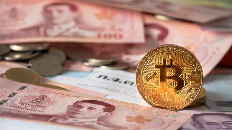 Thai crypto exchange Bitcoin Co. shutting down abruptly after 5 years of service