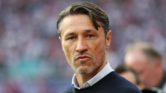 The Bavarian boss has urged his players to be more clinical after they were held to a 1-1 draw in the Bundesliga on Saturday