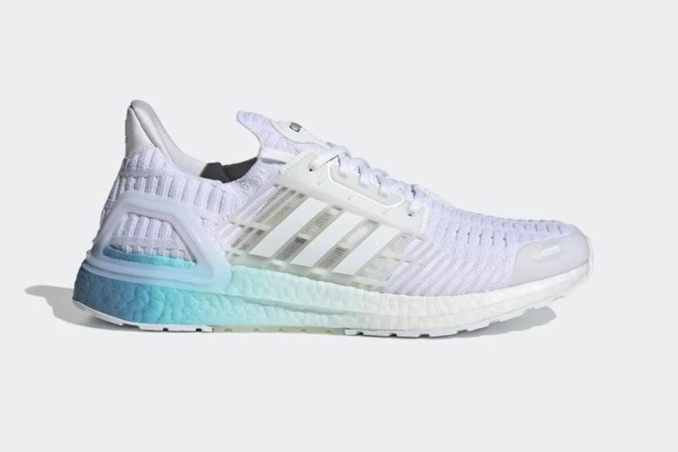 Adidas Ultraboost DNA CC_1 Shoes, Running Shoes