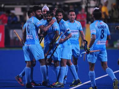 Sultan Azlan Shah Cup 2019: India display new-found reserves of composure and restraint to dispatch hosts Malaysia