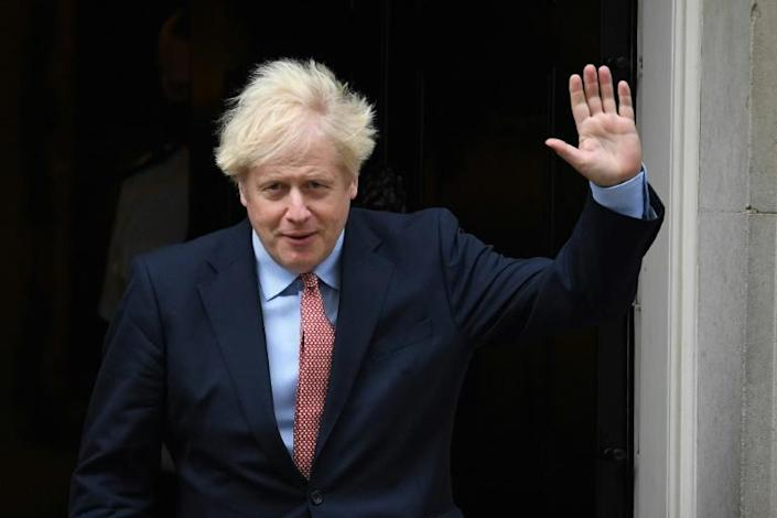 The outcome suggests Boris Johnson continues to enjoy popularity in former Labour strongholds