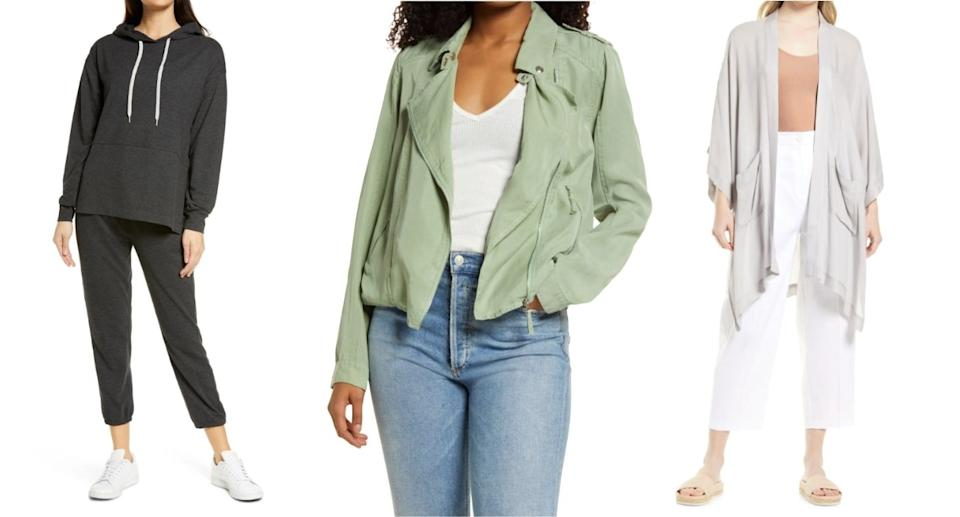 Nordstrom's Summer Sale is here at Nordstrom Canada!