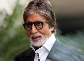Amitabh Bachchan contributes Rs 51 lakh to CM Relief Fund for Assam Floods