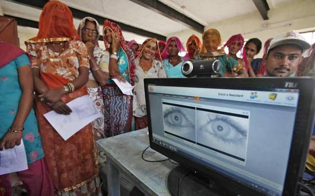 After PAN, mobile numbers, Aadhaar now to be mandatory for driving licenses: Report
