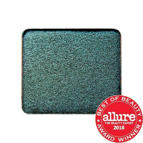 <p>The trickiest thing here is which of the 121 colors of <span>Make Up For Ever Artist Color Eye Shadow</span> ($17) you'll want to pick to <span>fill a palette</span>, whether you want an extra-small one with one shade, or to fill a spot in a larger one instead.</p>