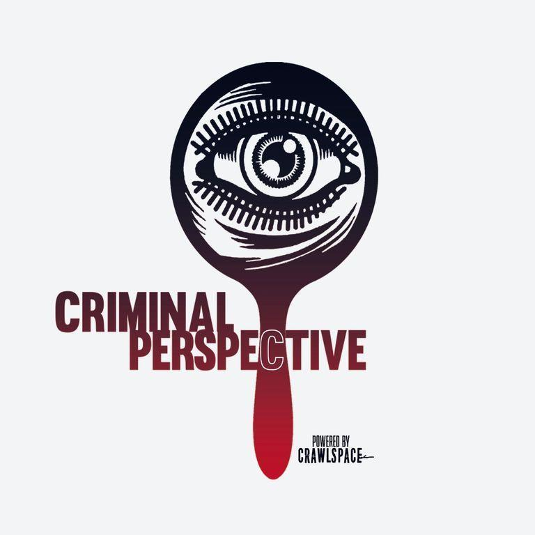 """<p>Exactly as the name states, this podcast approaches true crime not only from the victim's angle, but the criminal's, too. You'll get to hear the tough, but hard-to-pause convos with people like """"The Vampire of Paris,"""" as well heartbreaking sit-downs with people like Jennifer Carole, whose parents were both killed by <a href=""""https://www.womenshealthmag.com/life/a32980909/who-is-golden-state-killer/"""" rel=""""nofollow noopener"""" target=""""_blank"""" data-ylk=""""slk:The Golden State Killer"""" class=""""link rapid-noclick-resp"""">The Golden State Killer</a>.</p>"""