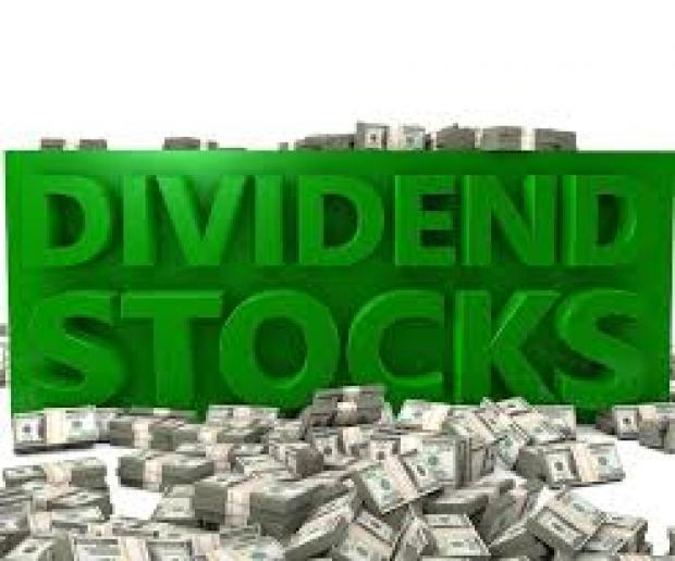 how to buy stocks that pay dividends
