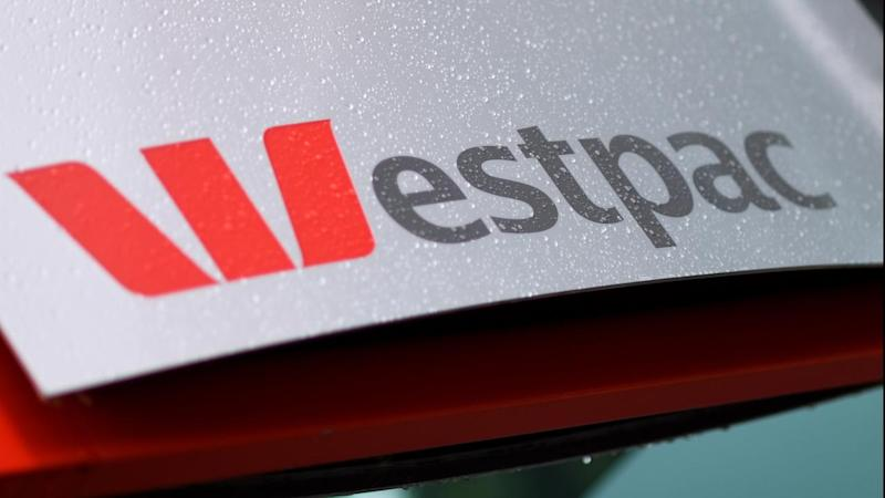 """Westpac chairman Lindsay Maxsted says criticism around the Australian banking sector is """"warranted"""""""