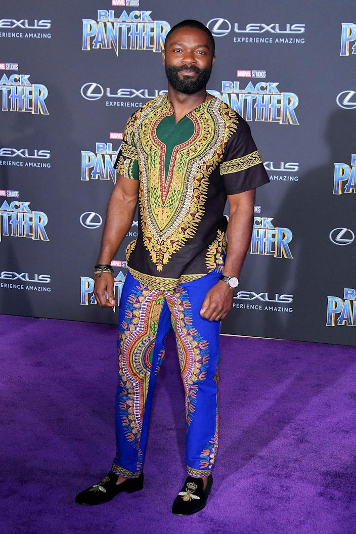 """<h1 class=""""title"""">David Oyelowo</h1> <cite class=""""credit"""">By Neilson Barnard/Getty Images.</cite>"""