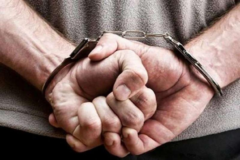 Husband Detained for Beating, Tonsuring Wife over Trivial Issues in UP's Badaun