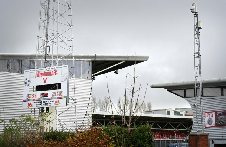 Wrexham has surprising new owners and while most fans in Britain dread Americans taking over their clubs, so far at Wrexham the signs are good