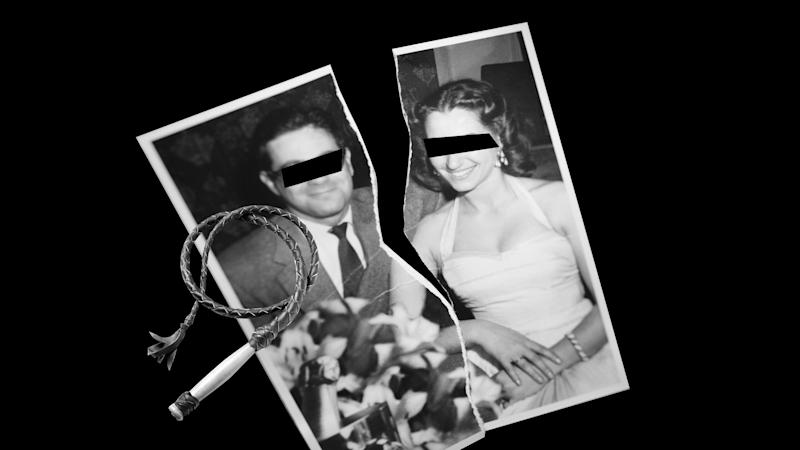 I Thought My Divorce Was Amicable—Then I Learned My Ex-Husband Was a Dom