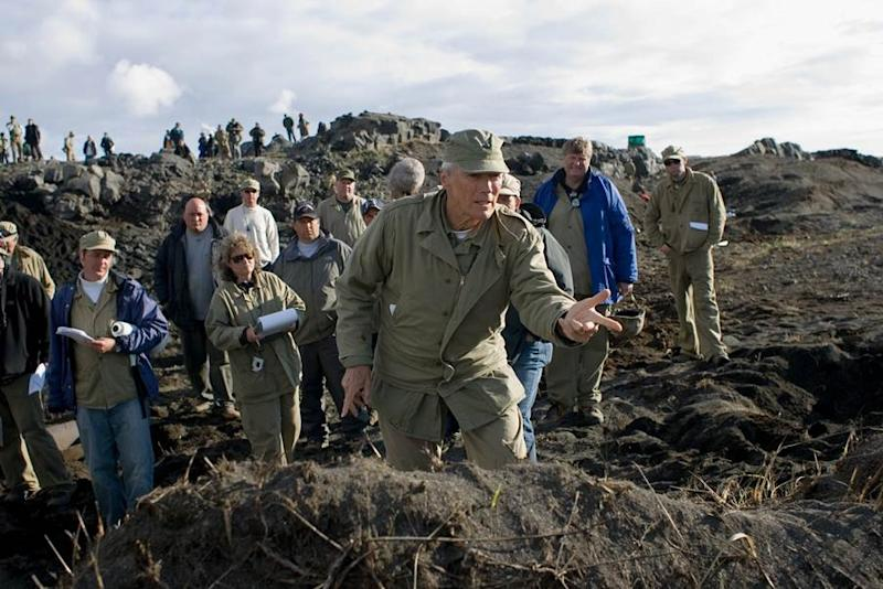 Iceland's wild scenery, tax breaks lure Hollywood
