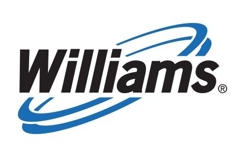 Williams Receives Approval for Clean Energy Project To Serve Mid-Atlantic and Southeastern U.S.