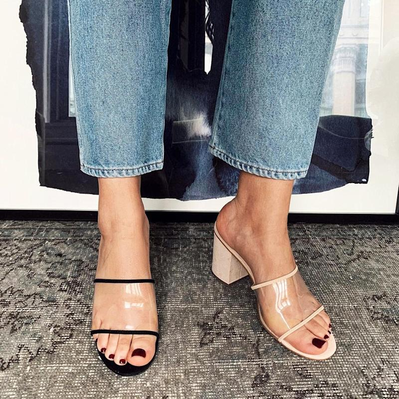 35b79dbf799 27 Summer Shoes That Are Under $200 But Look Over $500