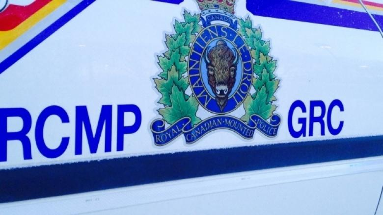 4 arrested after 'suspicious death' in Bellefond
