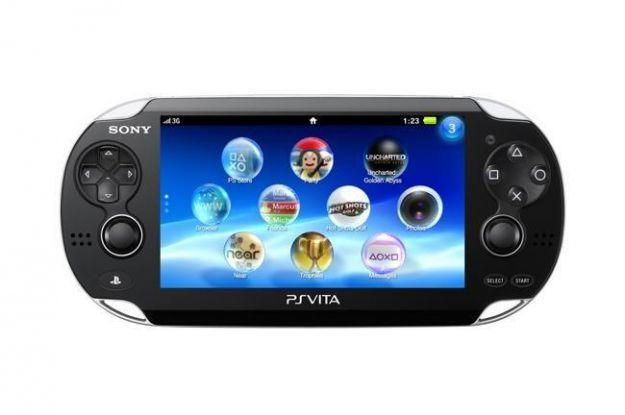 PS Vita set for launch on Wednesday — but will it sell?