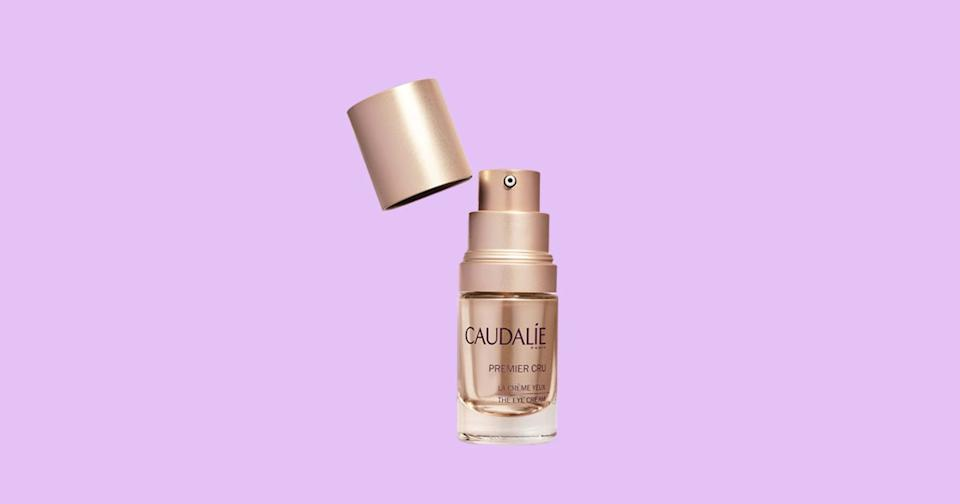 Best Eye Creams For Dark Circles And Bags