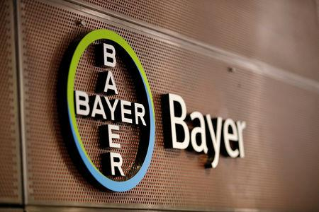Bayer, J&J settle thousands of U.S. Xarelto lawsuits for $775 mln