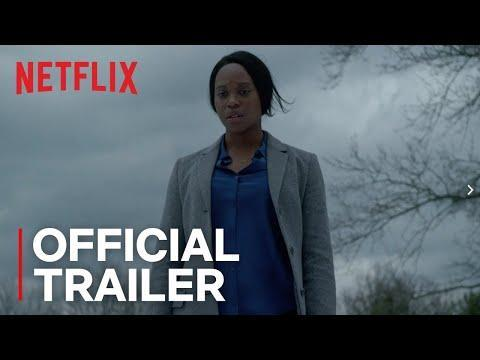 "<p>This 2018 crime drama is not only extremely relevant, but also extremely well done. Starring the unstoppable Regina King, along with Michael Mosley, Claire-Hope Ashitay, Russell Hornsby, and more, you'll be instantly sucked into the aftermath of a hit-and-run accident involving a Black teenager and a white police officer in New Jersey. The racial tension, attempted police cover-up, and legal struggles feel real and unfortunately familiar. <em>Seven Seconds</em> takes an emotional toll, but it's definitely worth the watch.</p><p><a class=""link rapid-noclick-resp"" href=""https://www.netflix.com/search?q=seven+seconds&jbv=80117555"" rel=""nofollow noopener"" target=""_blank"" data-ylk=""slk:Watch Now"">Watch Now</a></p><p><a href=""https://www.youtube.com/watch?v=8gcUmiOlM1M "" rel=""nofollow noopener"" target=""_blank"" data-ylk=""slk:See the original post on Youtube"" class=""link rapid-noclick-resp"">See the original post on Youtube</a></p>"
