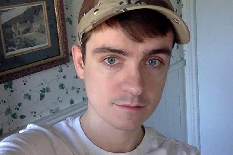 Alexandre Bissonnette was convicted on February 8 to life imprisonment for the murders, the deadliest attack on a Muslim place of worship in the West